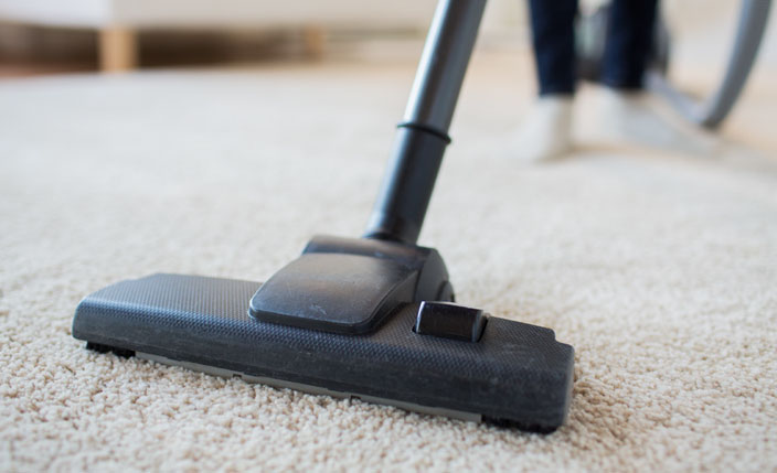 carpet-clean2