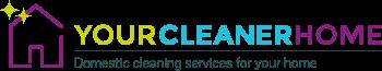 ych-logo